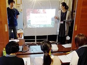 新生児蘇生法講習会Sコース 講師 NCPRインストラクター *クリニカルラダー認証に活用可能な研修会